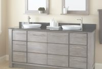 Cool Top 71 Preeminent 48 Double Sink Vanity Narrow With Bathroom with Two Sink Bathroom Vanity
