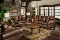 Cool Traditional Living Room Furniture Elegant Design intended for Fresh Traditional Living Room Ideas