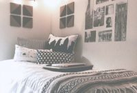 Cool Tumblr Bedroom Ideas Decoration Extraordinary 95 In Addition House in Small Bedroom Ideas Tumblr