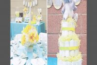 Cool Unisex Ba Shower Themes Ideas Youtube With Regard To Baby Showers inside Unisex Baby Shower Themes