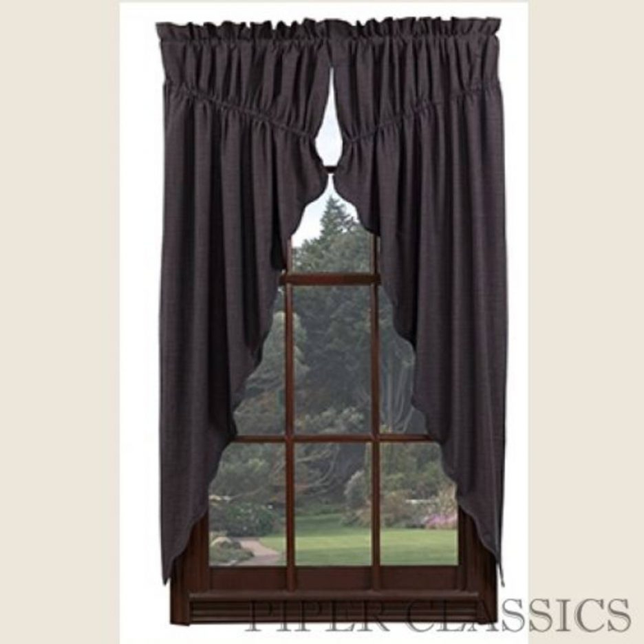 Cool Valances At Walmart Walmart Curtains For Living Room Swag Curtains for Walmart Living Room Curtains