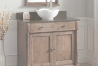 Cool Weathered Wood Bathroom Vanity Home Interior | Vivapack Weathered for Weathered Wood Bathroom Vanity