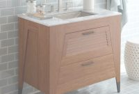 Cool West Bamboo Bathroom Vanity : Top Bathroom – Bamboo Bathroom Vanity pertaining to Good quality Bamboo Bathroom Vanity