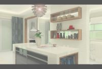 Cool Wet Dry Kitchen Design Layout – Youtube inside Wet And Dry Kitchen Design