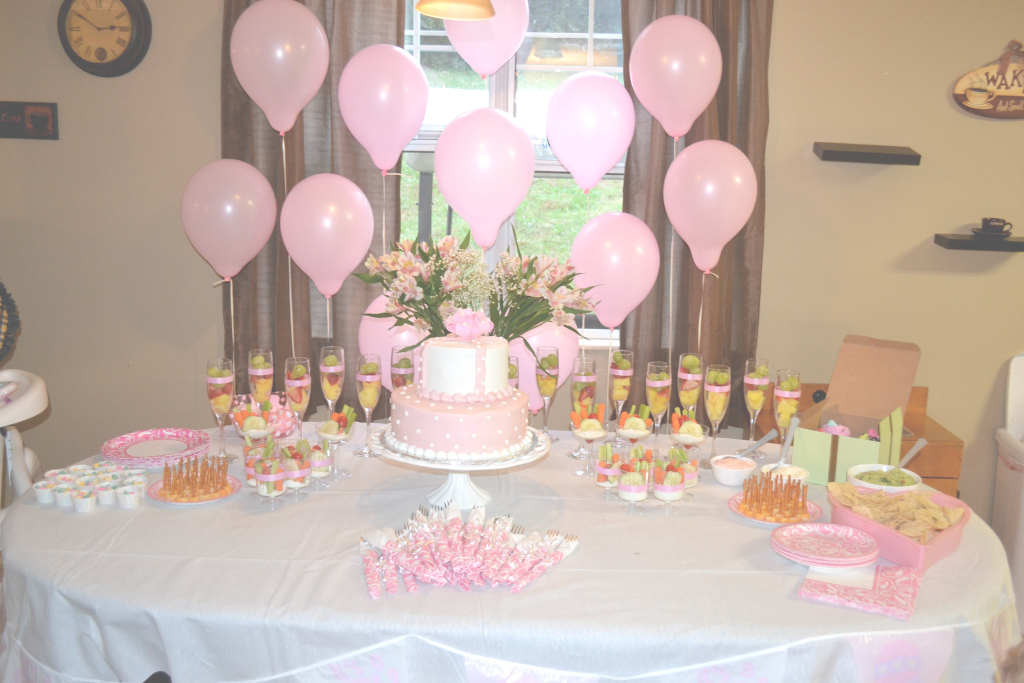 Cool When To Have Your Baby Shower - Wedding with When To Have Your Baby Shower