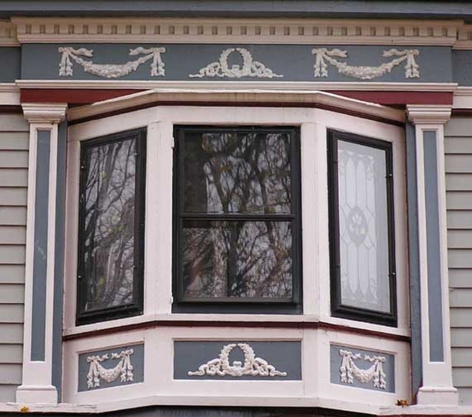 Cool Windows Design For Home Images Windows Design For Home Images New throughout New House Window Design