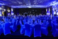 Cool Winter Wonderland Theme Party In Milton Keynes, Northampton within Luxury Winter Wonderland Party Decor