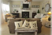 Cool Wonderful Inexpensive Living Room Decor 25 Affordable Decorating for Living Room Themes
