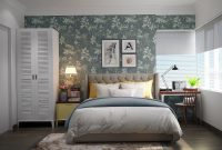 Elite 10 Vintage Bedroom Design Style With Fancy Furniture And Layouts for Vintage Bedroom