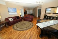 Elite 1210- Kelowna 2 Bedroom Furnished Rental : Pinnacle Pointe Kelowna regarding 2 Bedroom Rentals