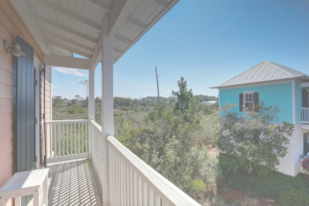 Elite 198 Somerset Bridge Road Unit 128 - Santa Rosa Beach - Bungalows At in Bungalows At Seagrove