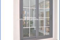 Elite 2016 Latest Window Grill Design.sliding Windows – Buy 2016 Latest inside Latest Window Grill Design Photos