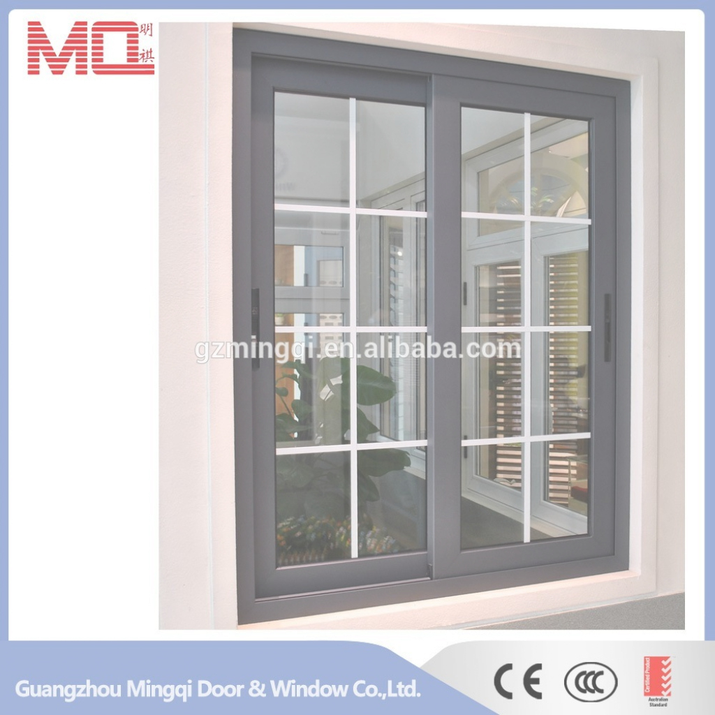 Elite 2016 Latest Window Grill Design.sliding Windows - Buy 2016 Latest inside Latest Window Grill Design Photos