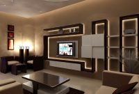 Elite 45 Formal & Casual Living Room Ideas pertaining to Living Room Themes