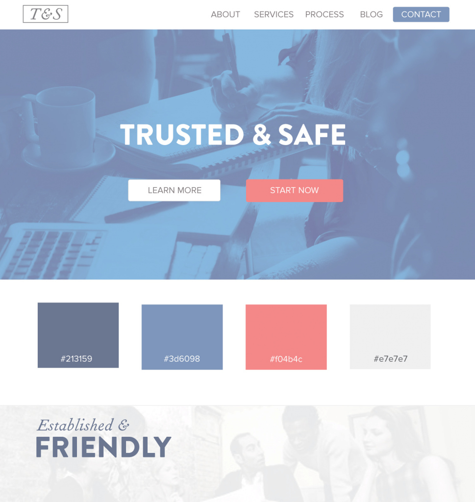 Elite 5 Web Design Color Palettes | From Black And Gold Websites .. with Branding Color Schemes