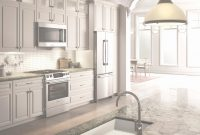 Elite 51 Inspirational Kitchen Sink Chicago Elegant Kitchen 2018 inside Luxury Kitchen Sink Chicago