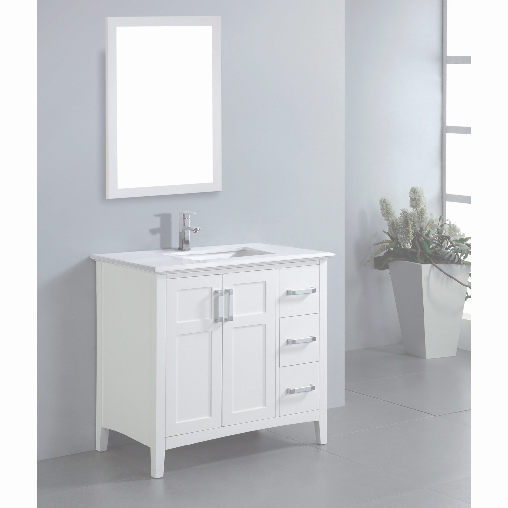 Elite 65 Most Splendiferous Vanity Depth Bathroom Mirrors Sink 19 Inch 48 pertaining to 65 Inch Bathroom Vanity