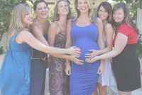 Elite 7 Ways You Know It's A Baby Shower For Your Third Kid – with Awesome What To Wear For Baby Shower