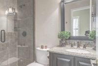 Elite 99 Small Master Bathroom Makeover Ideas On A Budget (111) | Bath within Fresh Cheap Bathroom Remodel Ideas For Small Bathrooms
