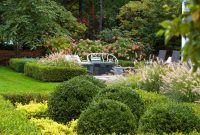 Elite A Blade Of Grass | Boston Landscape Design, Installation & Maintenance for New Landscape Design Images