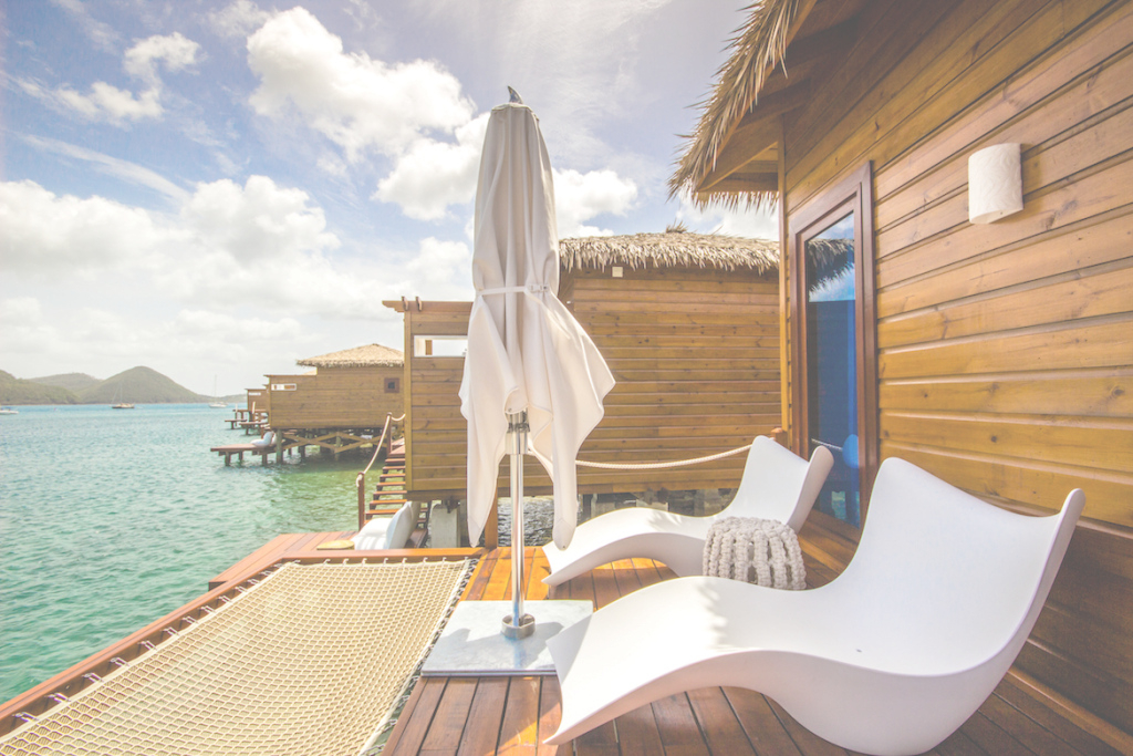 Elite A Luxury Stay In An Overwater Bungalow At Sandals Grande St. Lucian in Good quality Sandals Over The Water Bungalows