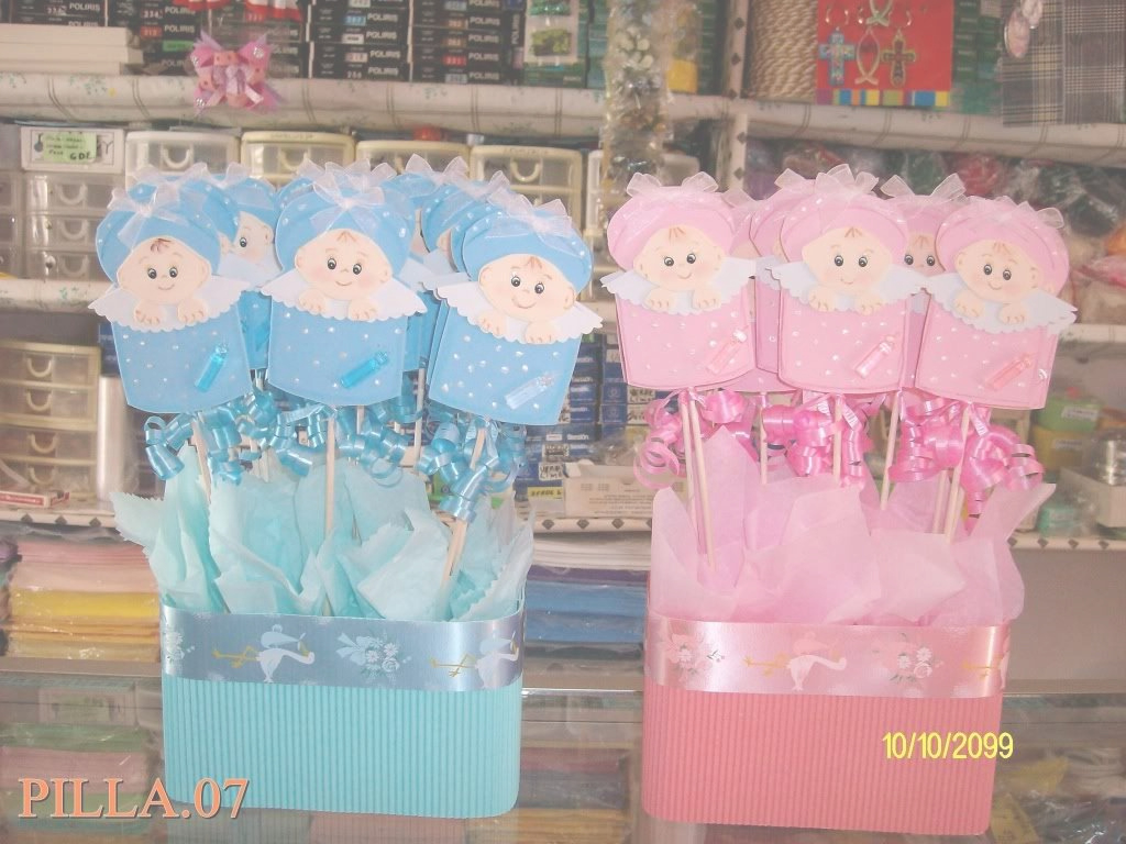Elite Aby Shower | Recuerdos De Baby Shower | Cakes & Cookies For Baby intended for Best of Baby Shower Recuerdos