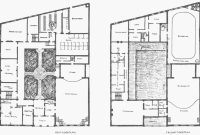 Elite Addams Family Mansion Floor Plan Awesome Addams Family Movie House for Lovely Addams Family Mansion Floor Plan