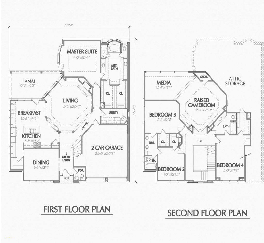 Elite Addams Family Mansion Floor Plan New Top Result Addams Family House with Lovely Addams Family Mansion Floor Plan