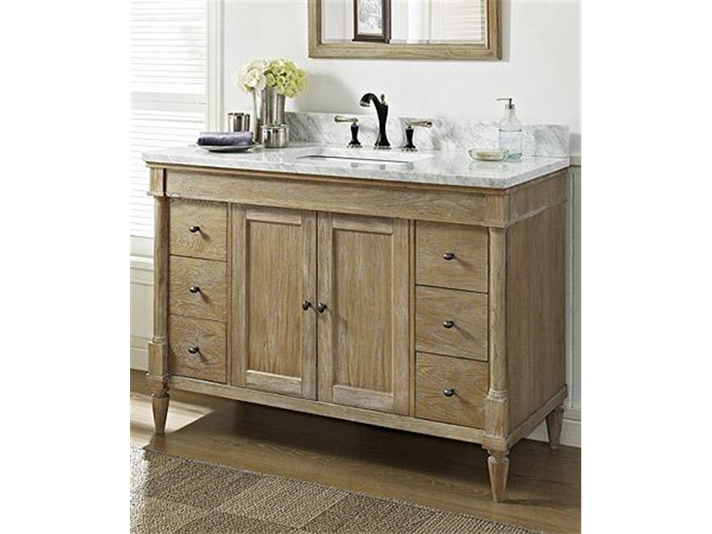 Elite Affordable 42 Inch Bathroom Vanity Cabinet | Free Designs Interior intended for Lovely 42 In Bathroom Vanity