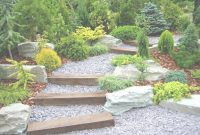 Elite Affordable Design Japanese Rock Garden And Landscape Plans with regard to Japanese Landscape Design