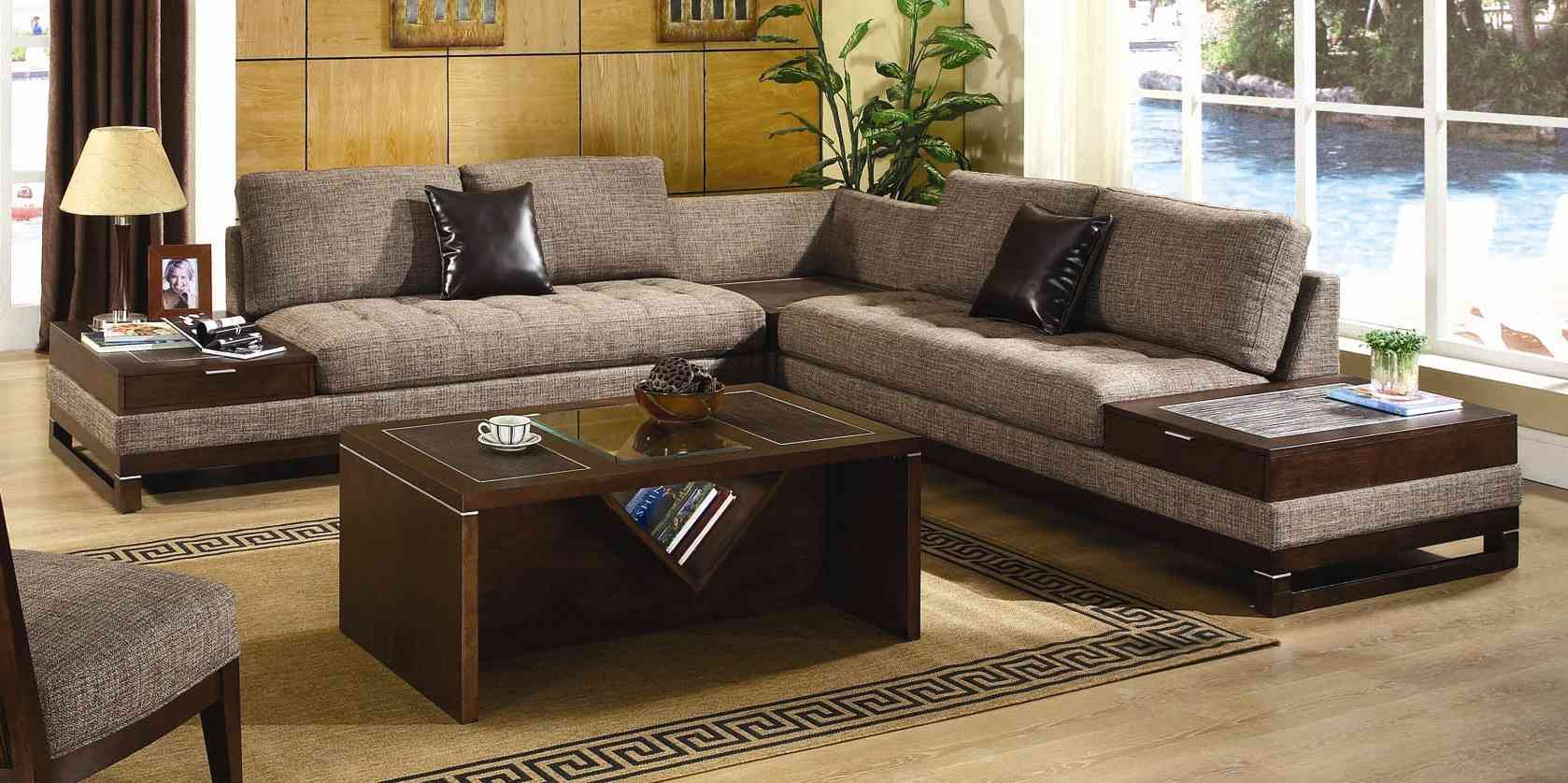 Elite Amazing Ideas Cheap Living Room Sets For Sale Modern Furniture with regard to Luxury Clearance Living Room Furniture
