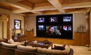 Elite Amazing Living Room Theaters Fau Designs regarding Fresh Living Room Theater Boca Raton Florida