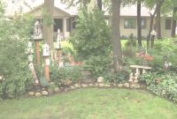 Elite Appealing Great Home Gardencom Ideas Landscaping For Backyard Image for Elegant Wnep Home And Backyard