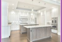 Elite Appealing Kitchen Island With Columns Sit On Lamp Reclaimed For To for Kitchen Island With Columns