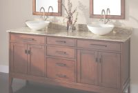Elite Appealing Vessel Sink Vanities 11 Vanity Luxury 30Quot Chapman White with regard to Best of Bathroom Vanity With Vessel Sink