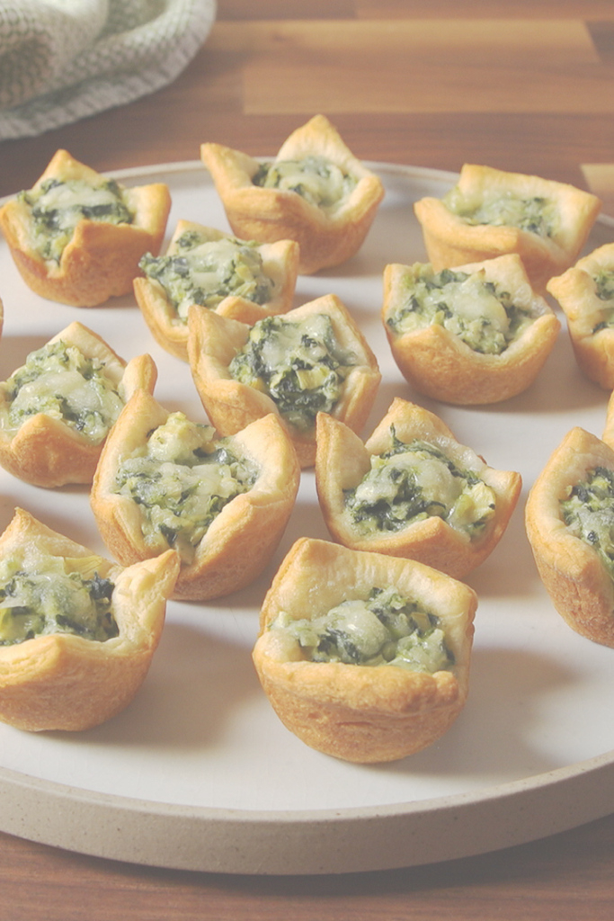 Elite Appetizers For Baby Shower Recipes • Baby Showers Ideas for Baby Shower Appetizers