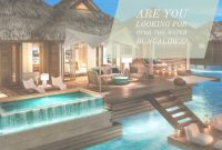 Elite Are You Looking For Over-The Water Bungalows? | East-West Global regarding Good quality Sandals Over The Water Bungalows