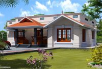 Elite Article With Tag: Builders Floor Plans The Summit Sc | Denmondivorce within Fresh New House Plans In Kerala