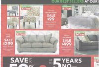 Elite Ashley Furniture Black Friday Ads 2016 – Couponshy pertaining to Review Ashley Furniture Promo Code