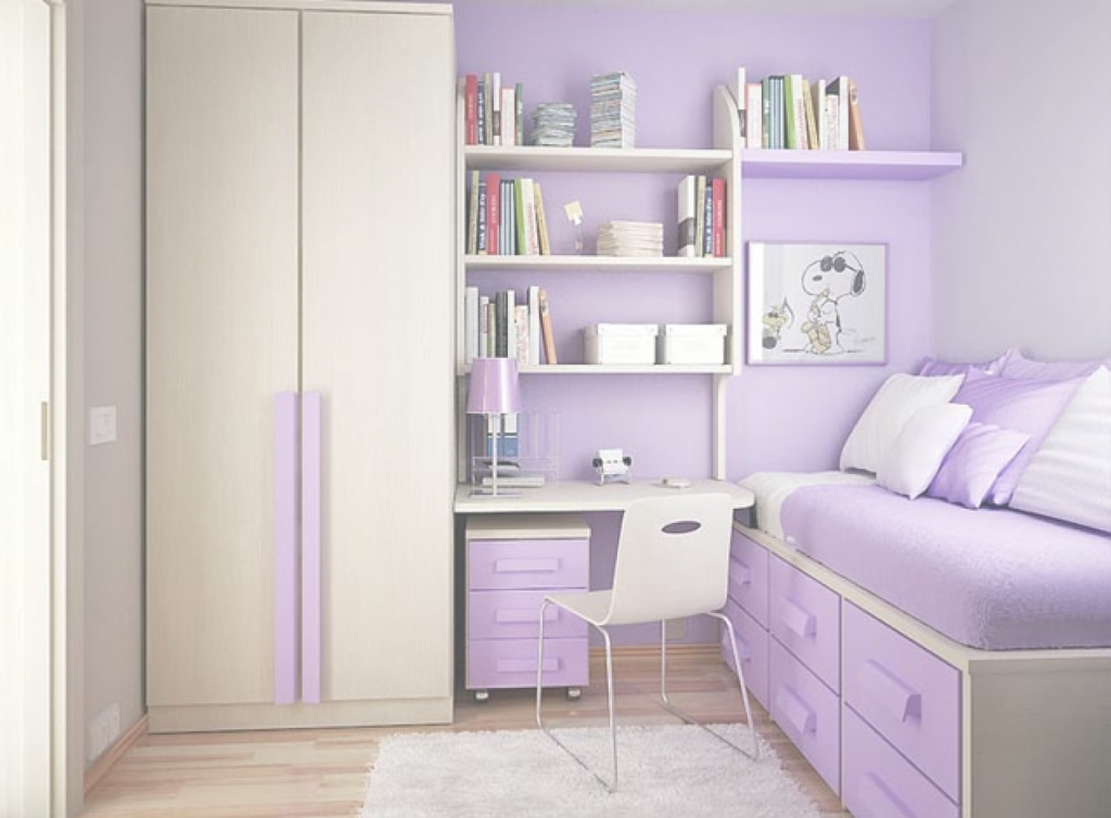 Elite Awesome Cute Bedroom Ideas For Small Rooms – Womenmisbehavin for Good quality Small Teenage Girl Bedroom