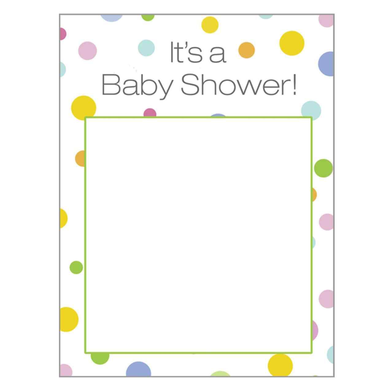 Elite Baby Shower Clip Art Border Border Cliparts Free Download Clip Art intended for Baby Shower Borders