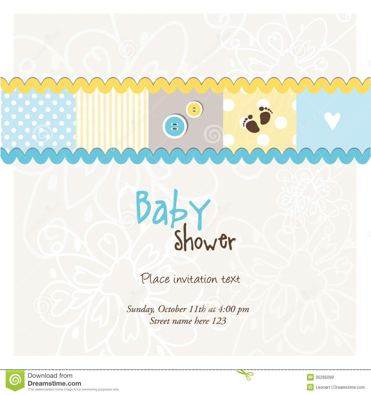 Elite Baby Shower Congratulations Cards Lovely Baby Shower Greeting Cards pertaining to Baby Shower Congratulations
