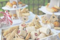 Elite Baby Shower Food Ideas | Pregnancy | Kidspot with Beautiful Food Ideas For Baby Shower