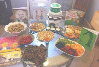 Elite Baby Shower Food On A Budget – Baby Showers Ideas with Food Ideas For Baby Shower