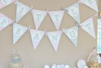 Elite Baby Shower Giveaway Gifts Luxury Cool Ideas For Baby Showers Things with Set Things To Do At A Baby Shower