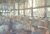 Elite Baby Shower Venues Long Island Luxury Venetian Yacht Club Reviews intended for Inspirational Baby Shower Venues Long Island
