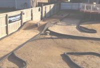 Elite Backyard Rc Track Ideas | Backyard Landscaping Fence regarding Elegant Backyard Rc Track Ideas
