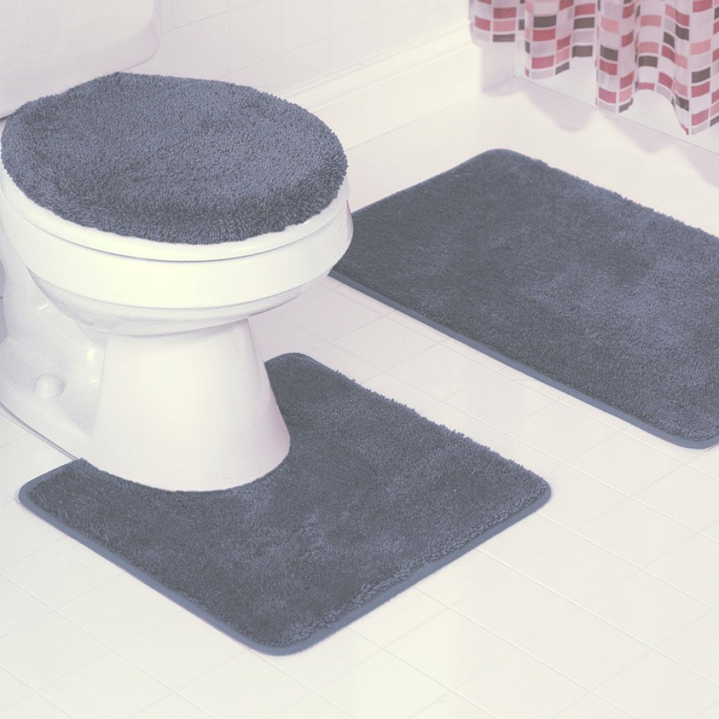 Elite Bath Mat Sets intended for New Bathroom Floor Mat