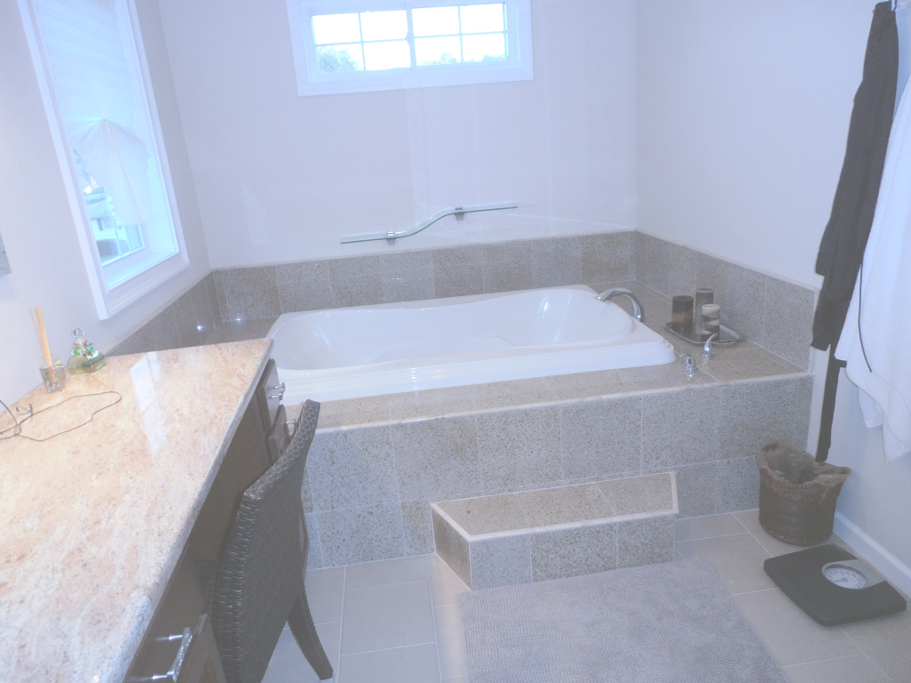 Elite Bathe Safe Walk In Bathtubs - Bathroom Remodel Gallery - Bathe Safe with regard to Long Island Bathroom Remodeling