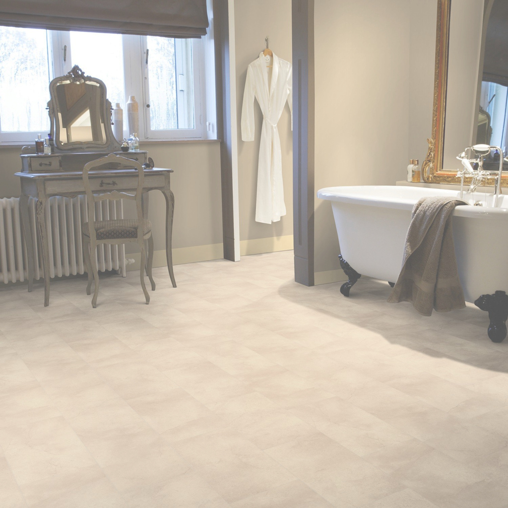 Elite Bathroom : Bathroom Carpet Fixture Mix Tiles Inside Flooring Vinyl with regard to Lovely Vinyl Bathroom Flooring
